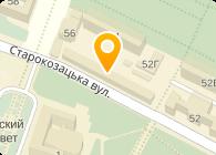 """Чп.""""Ольков»"""