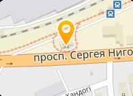 ИП Стройка-Днепр