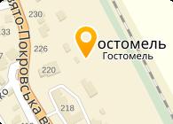 ИП Топографо-геодезические съёмки в Ирпене, Буче, Ворзеле, Гостомеле