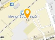 ЗАО «ЭМУ№1»