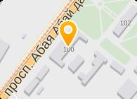 ВИП-ЭЛИТ САЛОН КРАСОТЫ