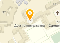 Субъект предпринимательской деятельности ИП Ермоленко