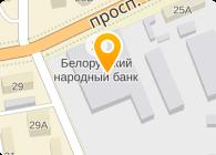 """ООО """"Инжиниринговая компания """"Норд-групп"""""""