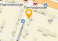ИП Дюров С.А.