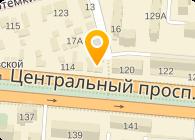 "ООО ""Днепро-Буг"""