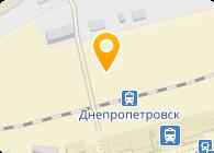 """ООО """"Днепроэлитстрой"""""""