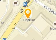 """ООО""""Дилимоторс-Бел"""""""