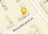 """Частное предприятие """"Сруб Строй"""""""