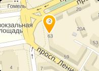 """ООО""""Зетастрой"""""""