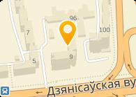 Триолис, ООО