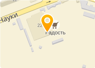 "Кровельный центр ""Ваша Крыша"""