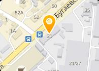 ОАО «Одесский Завод Радиально Сверлильных Станков»