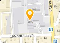 Добробуд-Град