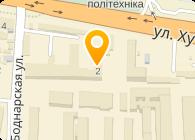 """ДП """"Підприємство ЛВК-48"""""""