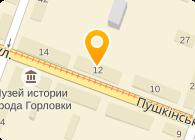 Субъект предпринимательской деятельности СПД Бобров В. В.