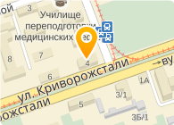 """Частное предприятие ЧП """"ТЕХНОПАРК КР"""""""
