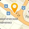 """Интернет-магазин """"Лазейка"""""""