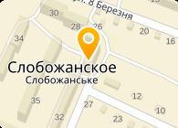 """ЧППП """"Земсервис"""""""