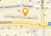Люксор Строй, ООО