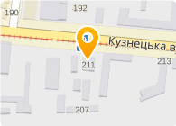 Жилпромстрой-8, ОАО