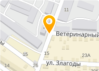 Спецстройпроект, ООО