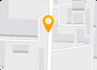 Интербрук, ООО