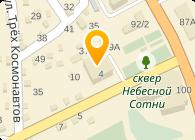 ДПК-ЛТД, ООО