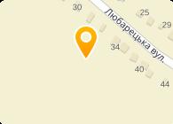 Профнастил-Металлочерепица, Компания