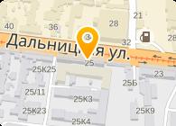 Евротрейдинг-Одесса, ООО