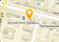 Частное предприятие Киевинбуд