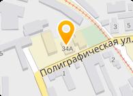 ФЛП Товстоног Т.А.