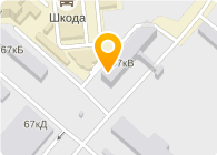 Теплодар Украина, ООО