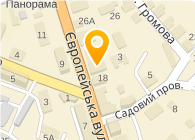 Теплый-Пол,Компания