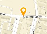 Интерьер Стекло ТМ, ООО
