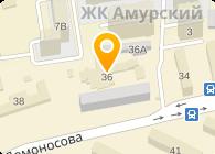 Стодорог01, ООО