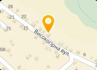 Первый питомник Рязанова, ЧП