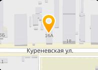 Автобудтрек, ООО