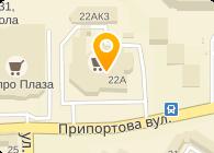 Украинский Декор, компания