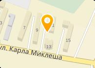 Метгал, ООО