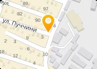 БестХаус Украина (Besthaus), ЧП