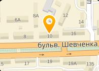 """ООО """"АРТКЛИМАТ-ДОН"""""""