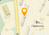 """ИП """"Голковский"""""""