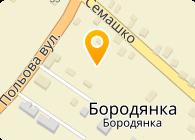 Иваненко А.П., ЧП