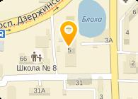 ЭкоДонбасс, ООО