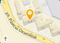 Гранпрестиж ТСК, ООО