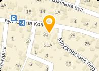Шпунтина, ООО