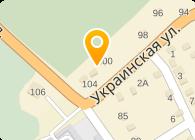 Плахотний Виктор Иванович, СПД