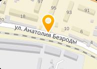 Лубенское ПМК-4, ООО