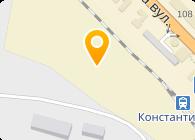 СК Стройтрейд, ЧП