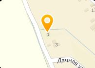 ЧП Александрийский